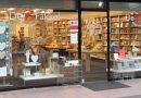 Christelijke boekhandel De Fakkel wordt zelfstandig